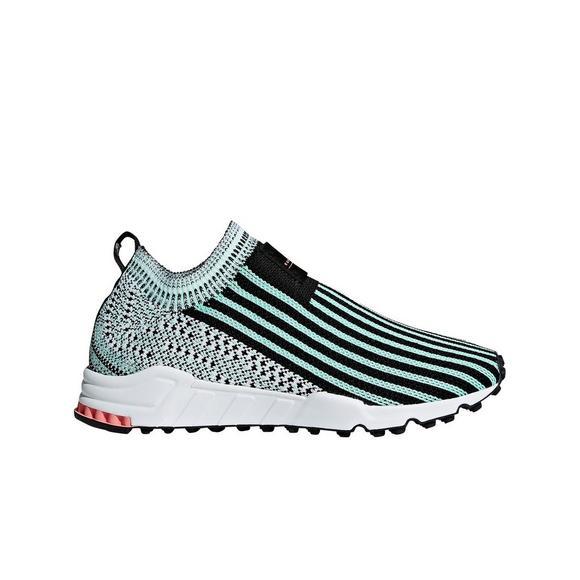 promo code c6acc b88b7 adidas EQT Support Sock