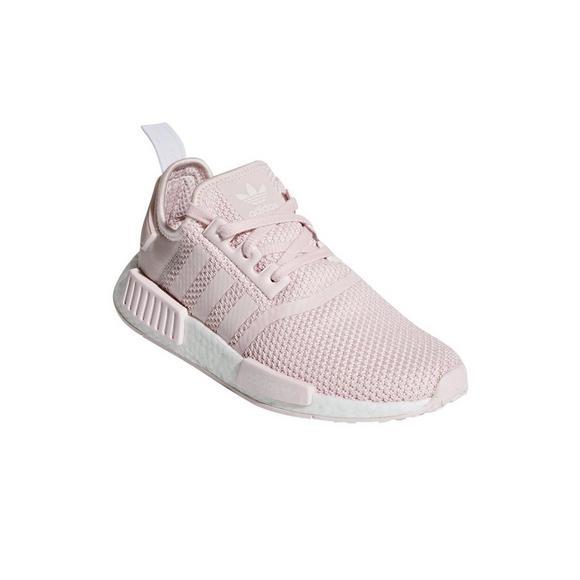 online retailer 0a959 1b7d8 adidas NMD_R1