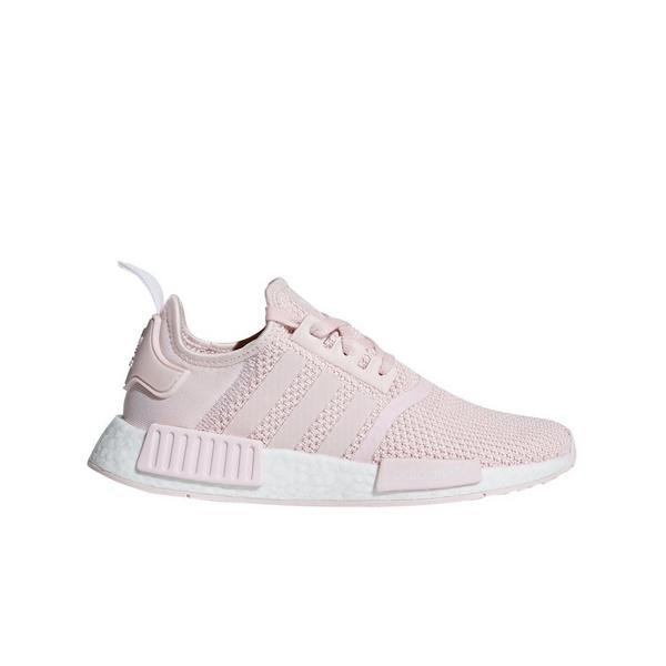 huge discount ca87e ef863 Display product reviews for adidas NMD R1 -Orchid Tint- Women s Shoe