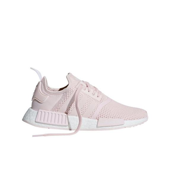 the best attitude 0cf7a 75706 adidas NMD R1