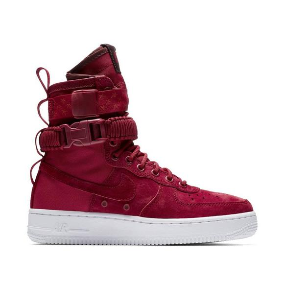 buy popular 27dc3 f29bf Nike SF Air Force 1