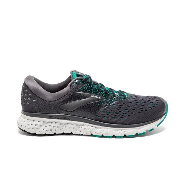 e0f41f1d7fc Display product reviews for Brooks Glycerin 16 Women s Running Shoe