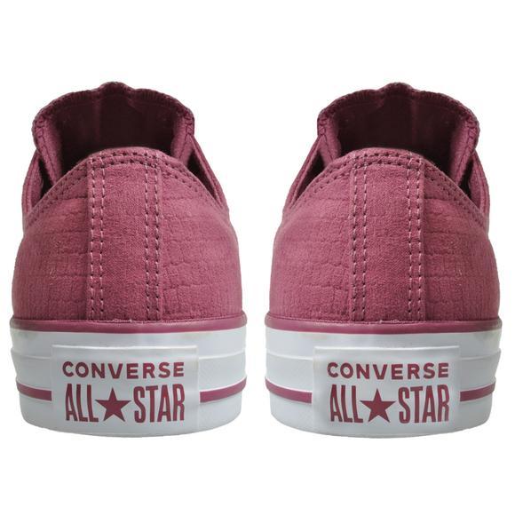 502fd3384e53b1 Converse All-Star Chuck Taylor Velvet