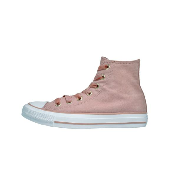 b6c71505dd42a2 Converse Chuck Taylor All-Star High Top