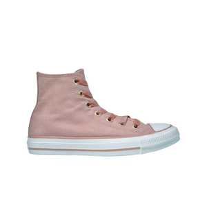 29d32496ebfa Converse Chuck Taylor All-Star High Top