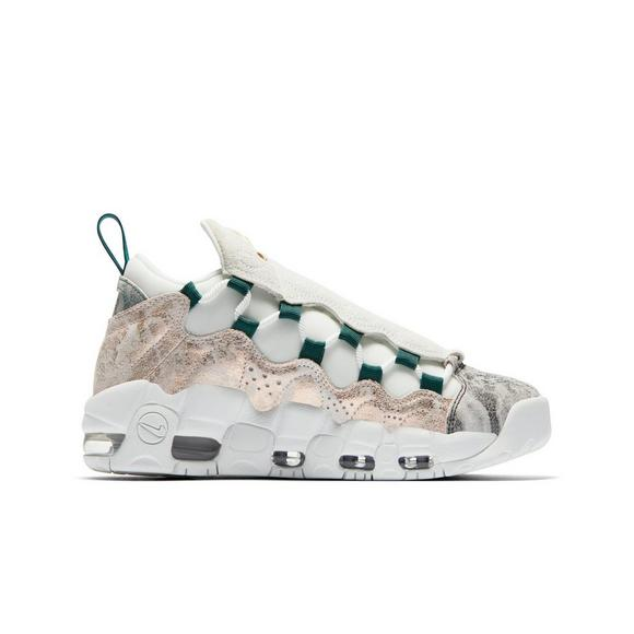 the latest d5a65 23b00 Nike Air More Money LX Women's Shoe