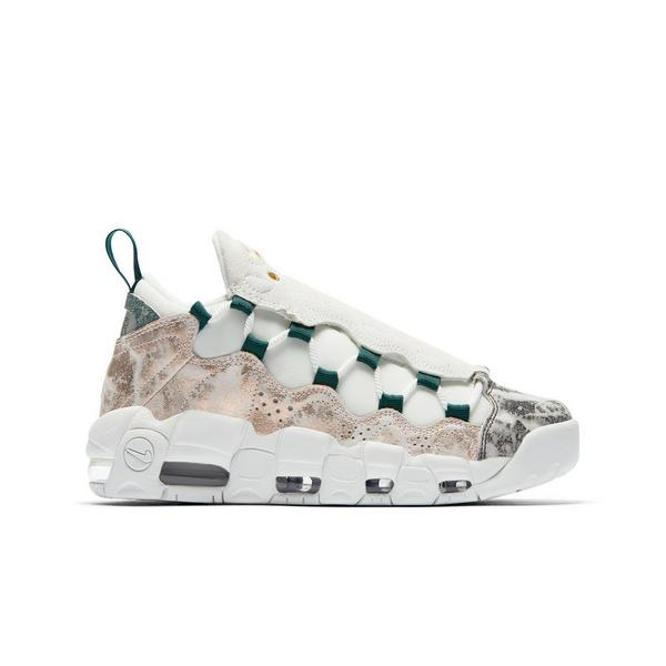 4e7a0d9ba3faa Display product reviews for Nike Air More Money LX Women s Shoe