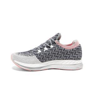 ef4c966a9ccae Brooks Bedlam Women s Running Shoe