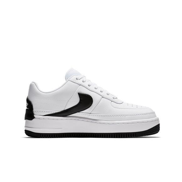 half off a5002 1ecb8 Nike Air Force 1 Jester XX