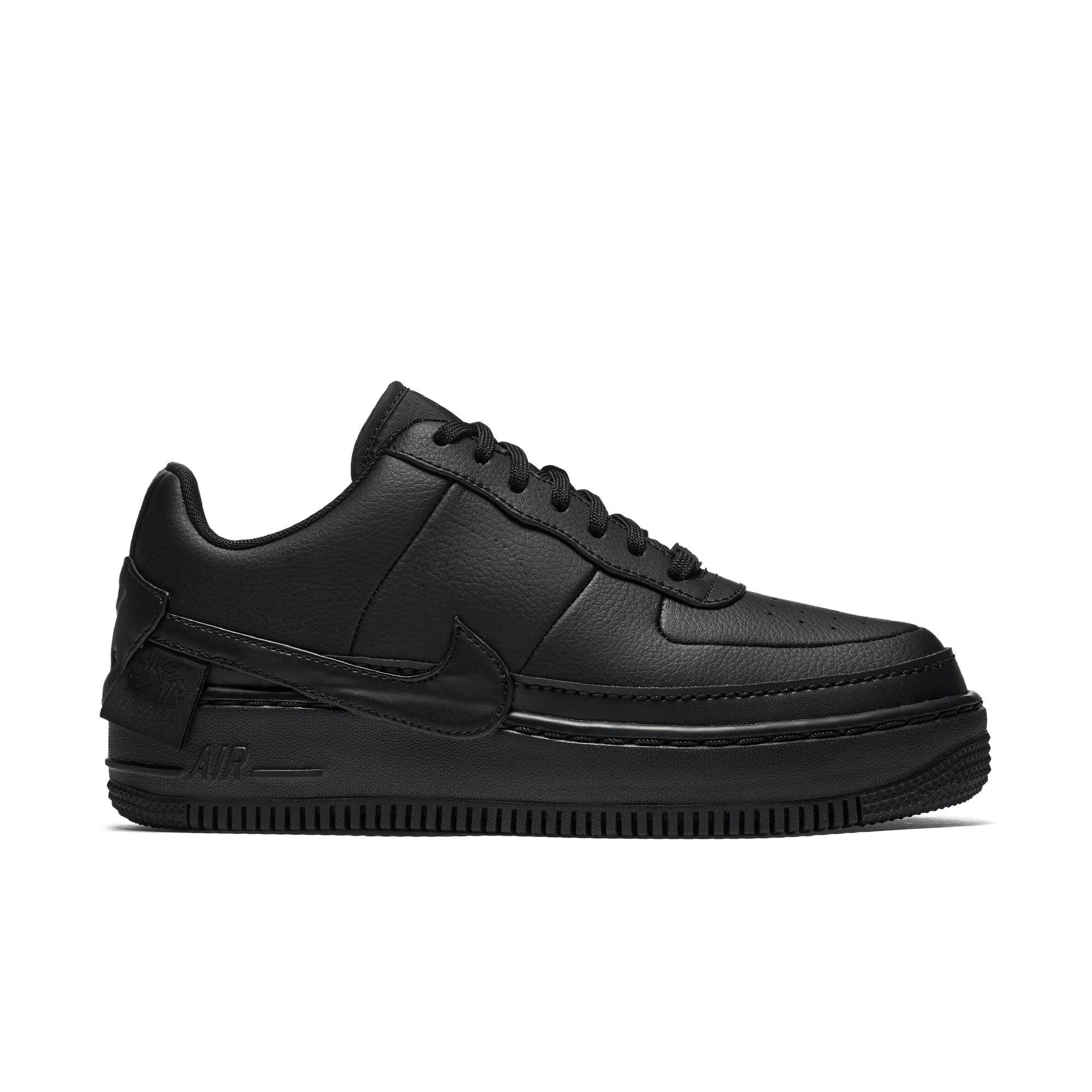 nike air force 1 jester donna