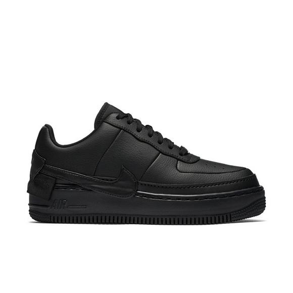 Nike Womens Air Force 1 Jester XX | SHOES.❤️ in 2019