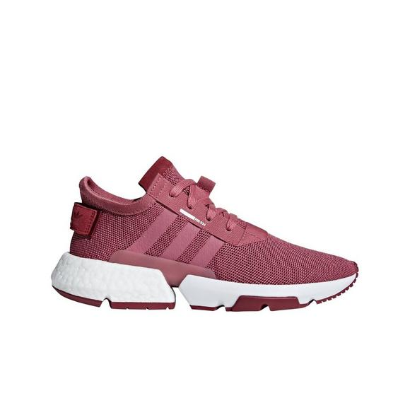 online shop good check out adidas POD-S3.1