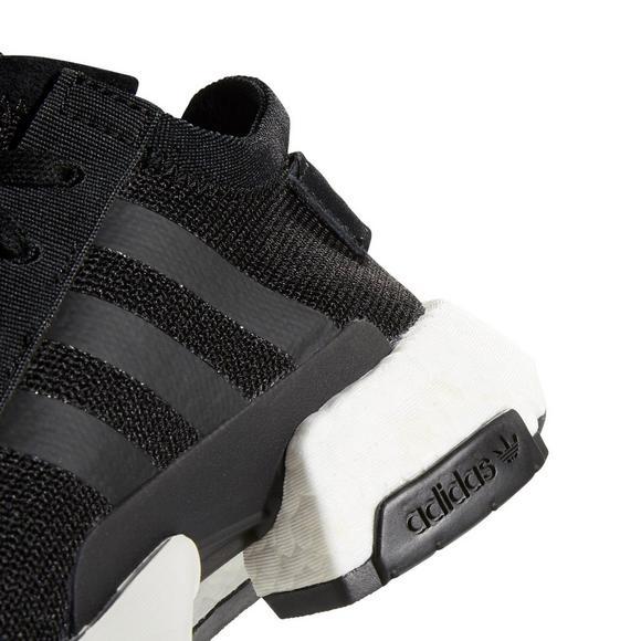 Hibbett S3 Adidas Core Pod Women's Black Us 1 Shoe 5Tqqa0w7n