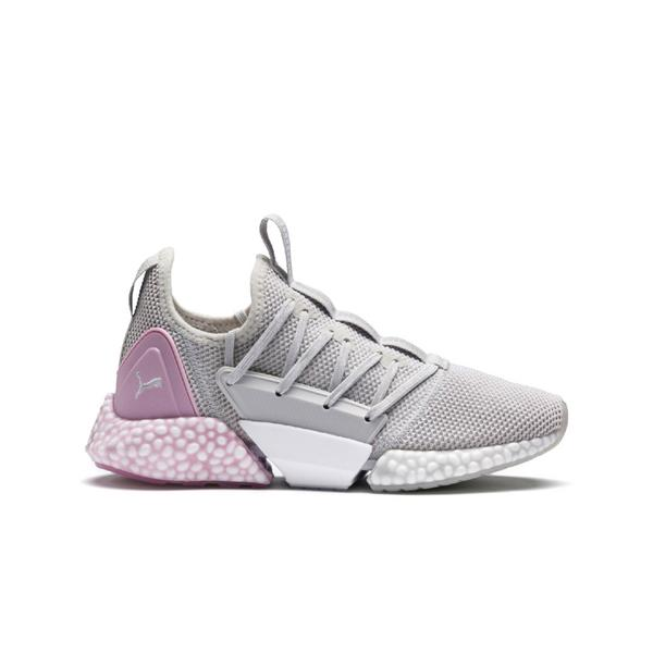 e68bb08f1253 Display product reviews for Puma Hybrid Rocket -Grey Pink- Women s Shoe
