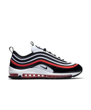 Nike Air Max 97 UL '17 SE Women's Shoe Hibbett | City Gear