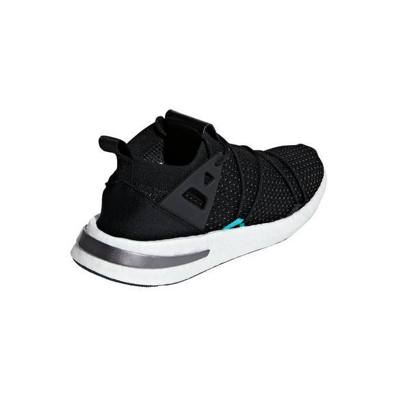 buy popular afd98 59db3 adidas Arkyn Primeknit