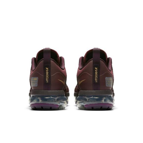 new product de8d0 c99ff Nike Air VaporMax Run Utility