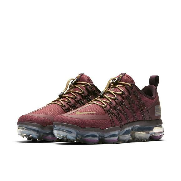 new product 5e0cf 055ce Nike Air VaporMax Run Utility