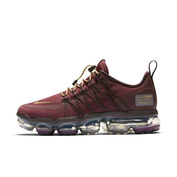 new product bcfbc cd02f Nike Air VaporMax Run Utility