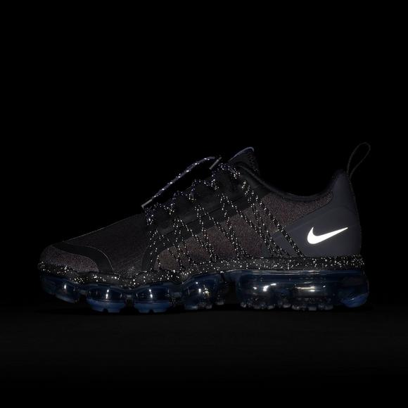 uk availability f3665 74157 Nike Air VaporMax Run Utility