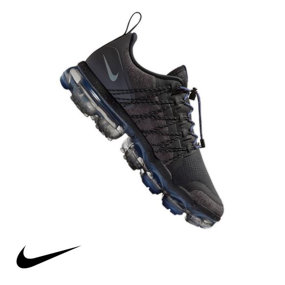 uk availability f5a05 fbe5b Nike Air VaporMax Run Utility