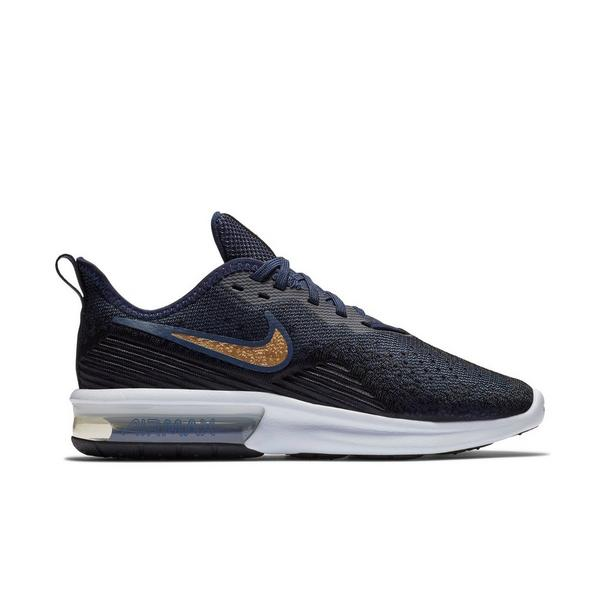 7379bffa306 Display product reviews for Nike Air Max Sequent 4