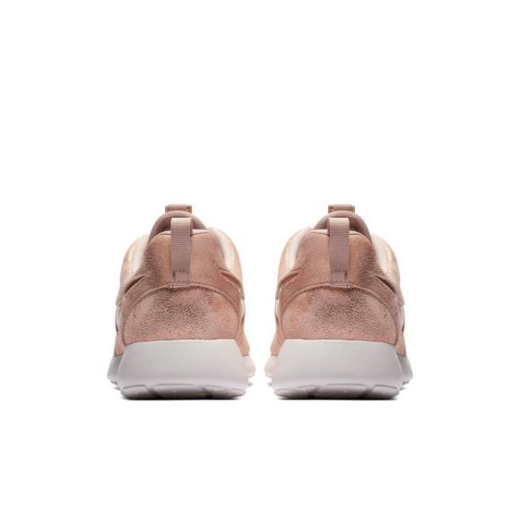 premium selection 0625b 0176f Nike Roshe One Premium