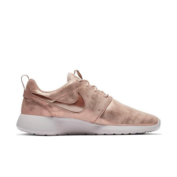 premium selection 6a009 a0c50 Nike Roshe One Premium