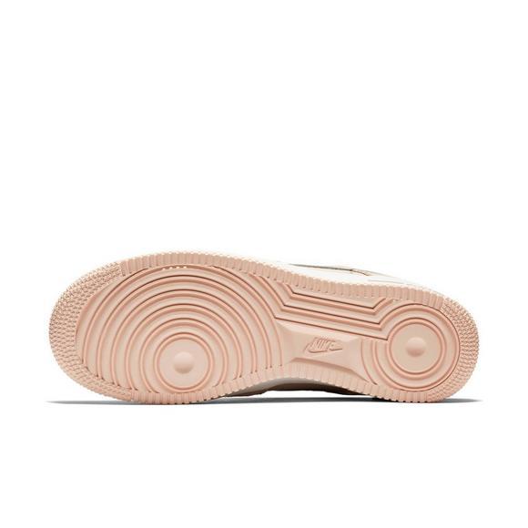 d64cd66a0532ac Nike Air Force 1 07 Premium