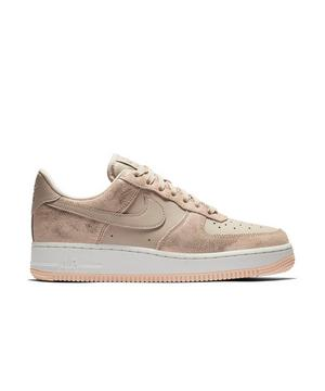 air force 1 07 donna beige