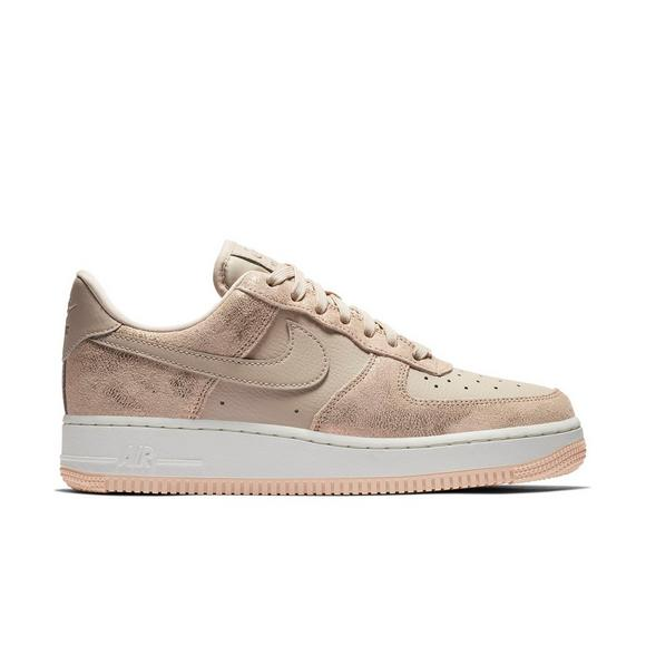 best service faed1 0e5ca Nike Air Force 1 07 Premium