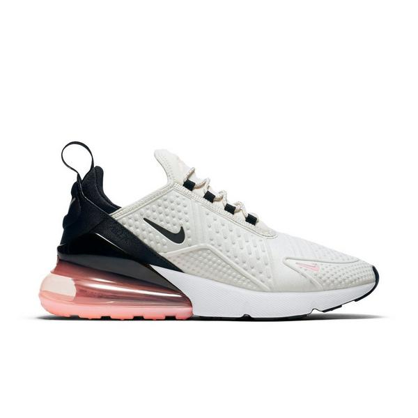 sports shoes fdfc3 3049a Display product reviews for Nike Air Max 270 SE -Bone Black Pink-