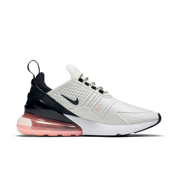 buy popular a20fc 14631 Nike Air Max 270 SE