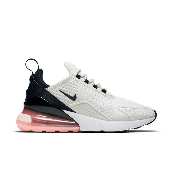 Hibbett Us Air Max Women's Nike Shoe Se Boneblackpink 270 7Rgn8Wq8U
