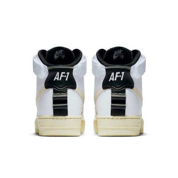 034f6d3fbd Nike Air Force 1 High Utility