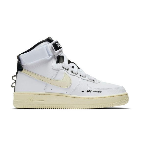 1 Force Nike Air Utility High FKc1Jl