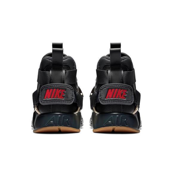 promo code 97690 21015 Nike Air Huarache City UTL N7 Women s Shoe - Main Container Image 5