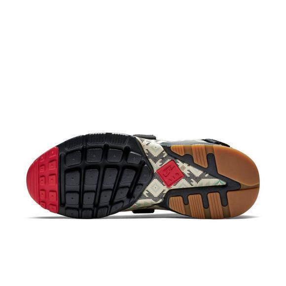 more photos 17513 14de8 Nike Air Huarache City UTL N7 Women s Shoe - Main Container Image 7