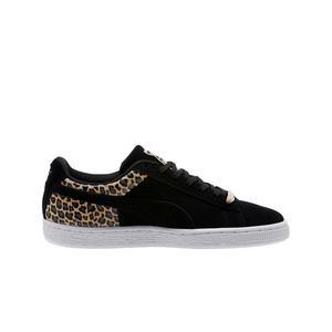 buy online 67e80 9fb18 Puma Suede