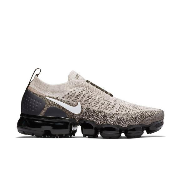 detailed look 3ff13 42be3 Nike Air VaporMax Flyknit MOC 2