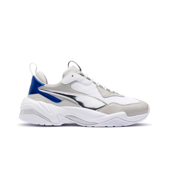de64def36699 Puma Thunder Electric