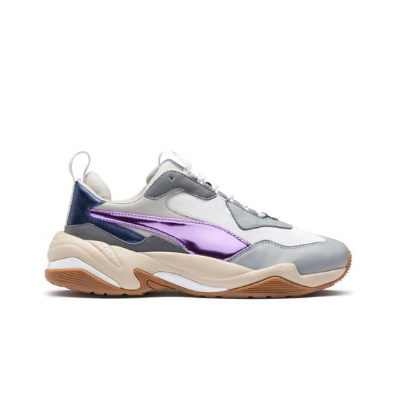 2c061b6f058e58 Puma Thunder Electric