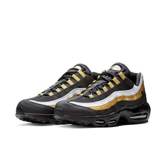 another chance bfa00 bb641 Nike Air Max 95 OG