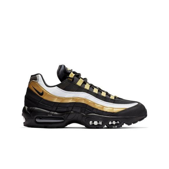 air max beige gold