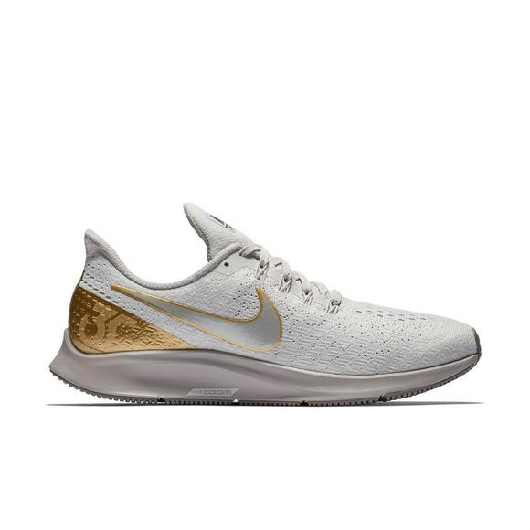 8d6826271c3 Nike Air Zoom Pegasus 35