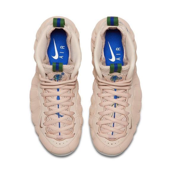 buy popular 9b5fb 37c6c Nike Air Foamposite 1