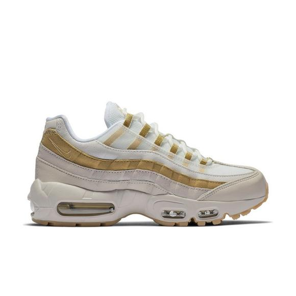 best loved f6a1c 61a88 Nike Air Max 95