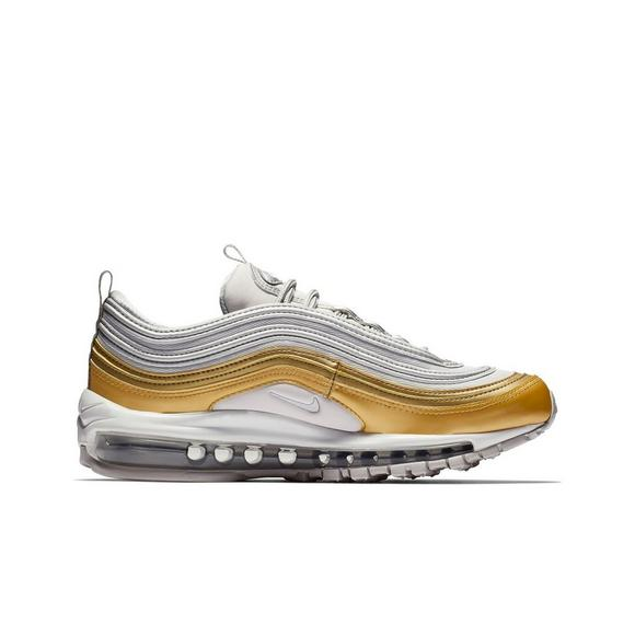 the best attitude e00c3 9da19 Nike Air Max 97 SE