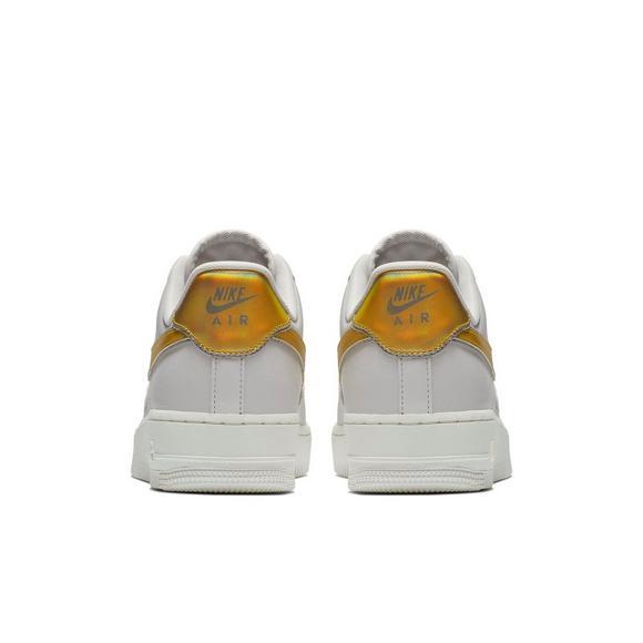 new products 24e6b 5f5f2 Nike Air Force 1  07