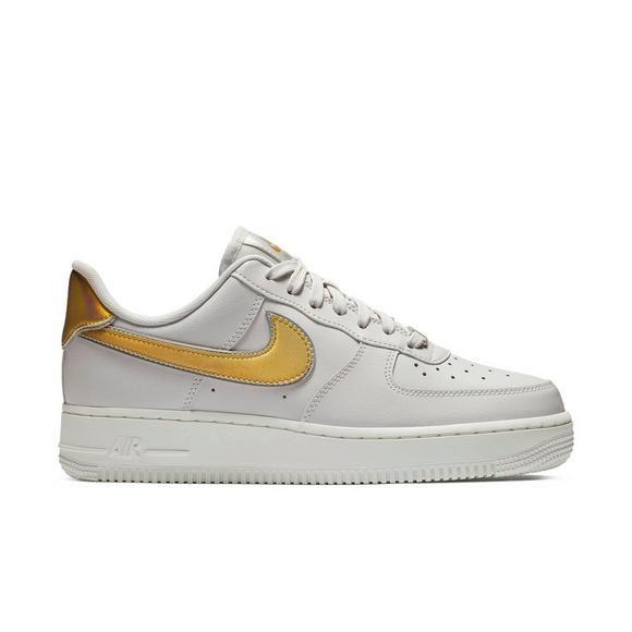 new products 1796b 9573c Nike Air Force 1  07